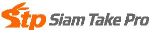 Siam Take Pro